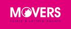 Movers Estate & Lettings Agents