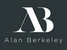 Alan Berkeley Associates logo