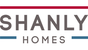 Marketed by Shanly Homes - Manor Place