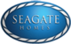 Seagate Homes - Pendleton Mews logo