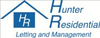 Marketed by Hunter Residential Letting and Management
