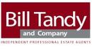 Bill Tandy & Co logo