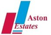 Aston Estates Ltd logo