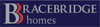 Bracebridge Homes logo