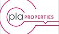 PLA Properties