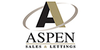 Marketed by Aspen Residential Services LLP