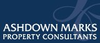 Marketed by Ashdown Marks