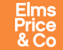 Marketed by Elms Price & Co