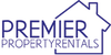 Premier Property Rentals/Sales Limited