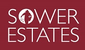Sower Estates logo