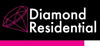 Diamond Residential Ltd