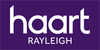 Marketed by haart Estate Agents - Rayleigh Lettings