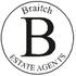 Braitch Estate Agents
