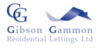 Gibson Gammon Residential Lettings Ltd logo