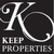 Keep Properties Ltd logo