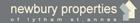 Newbury Properties logo