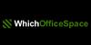 Which Office Space Limited logo
