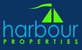 Harbour Properties logo