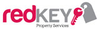 Marketed by Red Key Property Services