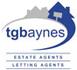 TG Baynes Estate Agents