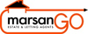 Marsango Estate Agents logo
