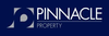 Pinnacle Property - Covent Garden logo