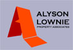 Alyson Lownie Property Associates logo