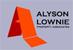 Alyson Lownie Property Associates logo