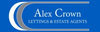 Marketed by Alex Crown Lettings & Estate Agents