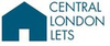 Central London Lets logo