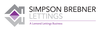 Marketed by Simpson Brebner Lettings