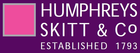 Humphreys Skitt and Co Ltd logo