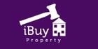 iBuy Property Auction