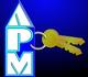 Asset Property Management N.E. Ltd