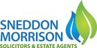 Sneddon Morrison logo