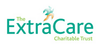 The ExtraCare Charitable Trust - Hagley Road Village logo