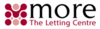 More - The Letting Centre logo