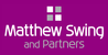 Matthew Swing and Partners logo