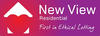 New View Residential Ltd logo