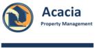 Acacia Property Management