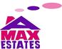 Amax Estates & Property Services