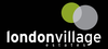 London Village Estates Ltd logo