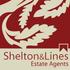 Shelton & Lines logo