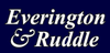 Everington & Ruddle logo