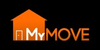 MyMove Ltd logo