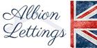 Albion Lettings Devon