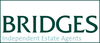 Bridges Caversham Ltd logo