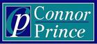 Connor Prince