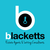 Blacketts logo