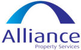 Marketed by Alliance Property Services